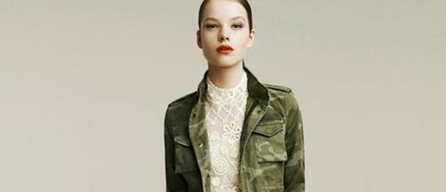 Stigla nova Zara