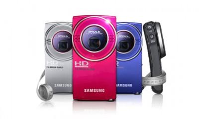 Slatki Samsung