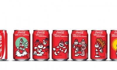 Art Coca Cola  %Post Title
