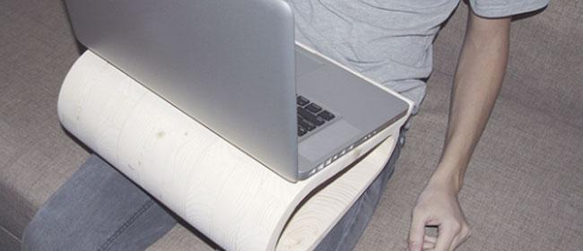 Nosač za laptop