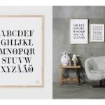 Tipografska umetnost