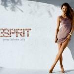 Esprit - Leto 2011