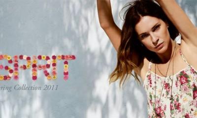 Esprit - Leto 2011  %Post Title