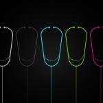 Medicinske slušalice