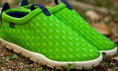 Nike letnja obuća