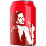 Coca Cola: 125 godina