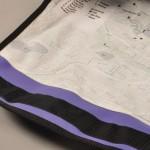 Bajkerska torba