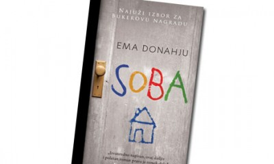 Soba - Ema Donahju  %Post Title