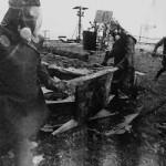 Černobil: 25 godina od katastrofe  %Post Title