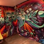 WC Grafiti  %Post Title