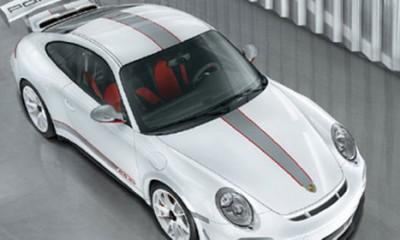 Porsche za izbirljive  %Post Title