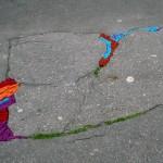 Štrikeraj za ulice  %Post Title