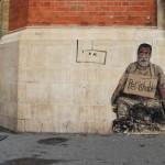 Beskućnici kao inspiracija  %Post Title