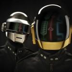 Coca Cola i Daft Punk  %Post Title