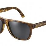 Burberry naočare za sunce  %Post Title
