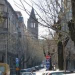 Divni Beograd  %Post Title
