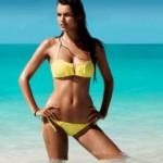 H&M novi kupaći  %Post Title