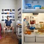 U tvom frižideru  %Post Title
