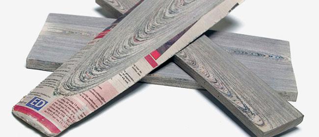 Novinsko drvo