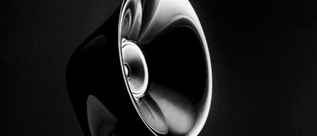 Zvuk savršenstva