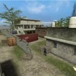 Counter Strike protiv Osame bin Ladena  %Post Title