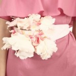 Cvetne torbice-kaiševi  %Post Title