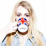 Britanska škola  %Post Title