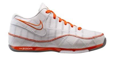 Nike Trash Talk  %Post Title