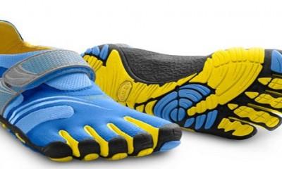 Cipele za bosonoge  %Post Title