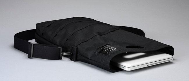 Modularne torbe