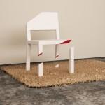 Čudesna stolica