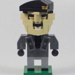 Lego karakteri  %Post Title