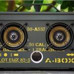 Vojnički audio  %Post Title