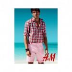 H&M - Spremite se za plažu  %Post Title
