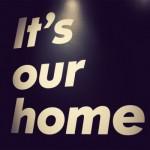 Šta da živiš u Ikei?  %Post Title