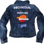 Honda i GAS  %Post Title