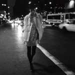 Neverovatna Kate Moss  %Post Title