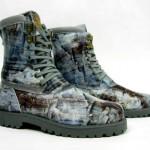 Adidas - Cipele za zimu 2012.  %Post Title