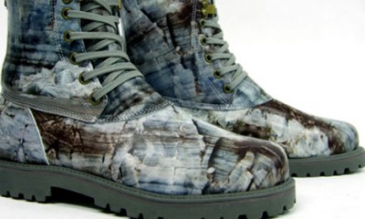 Adidas - Cipele za zimu 2012.