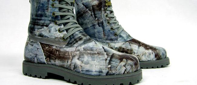 Adidas – Cipele za zimu 2012.