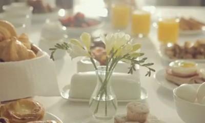 Prekinuti doručak  %Post Title