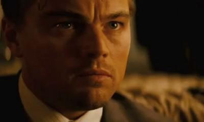 Leonardo Dikaprio kao srpski misteriozni pljačkaš