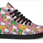 Hello Kitty patike  %Post Title