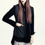 H&M: Jesen - zima 2011. / 2012.  %Post Title