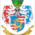 Nebojša Dikić - Sve o heraldici  %Post Title