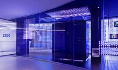 Kročite u budućnost: IBM centar  %Post Title