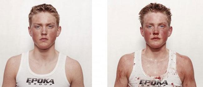 Pre i posle