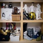 Nike kancelarije  %Post Title