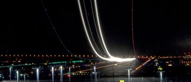 Avionska fotografija