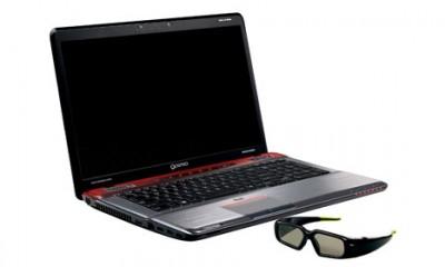 Ekskluzivni laptopovi za zahtevne ljubitelje igara  %Post Title